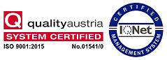Certification-EN.png