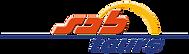 SABTOURS Logo.png