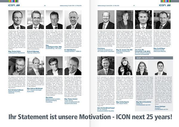 ICON_-_Jubiläumszeitung_2019_RZ_mit_Fa