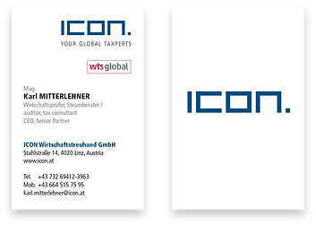 ICON - WTS Visitenkarte k_mitterlehner.p