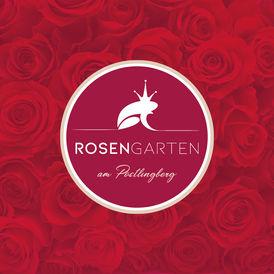 Rosengarten Logo