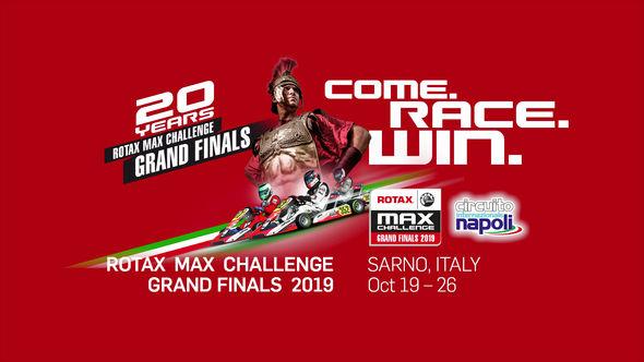 GF 2019 FB ITALY FB30 1080p.mp4