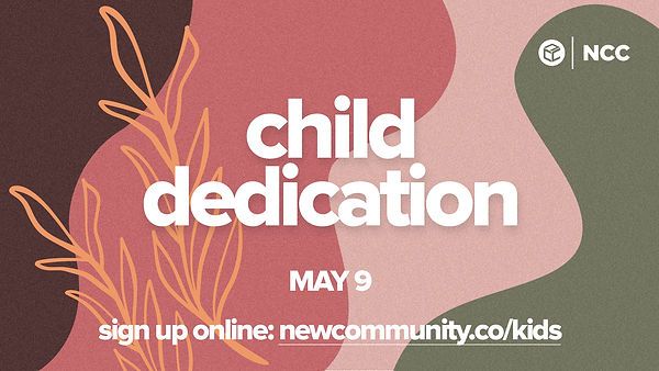 Child Dedication Screens.jpg