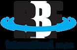 logo_rbf.png