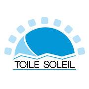 toile-soleil-logo.jpg
