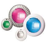 universal-colorlogic1-400x400.jpg