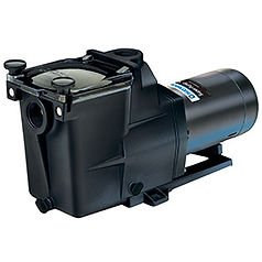 can-super-pump-700.jpg