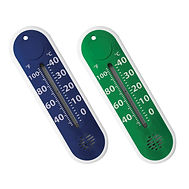 ligne-platinum-thermomètre-203-cm-acm215