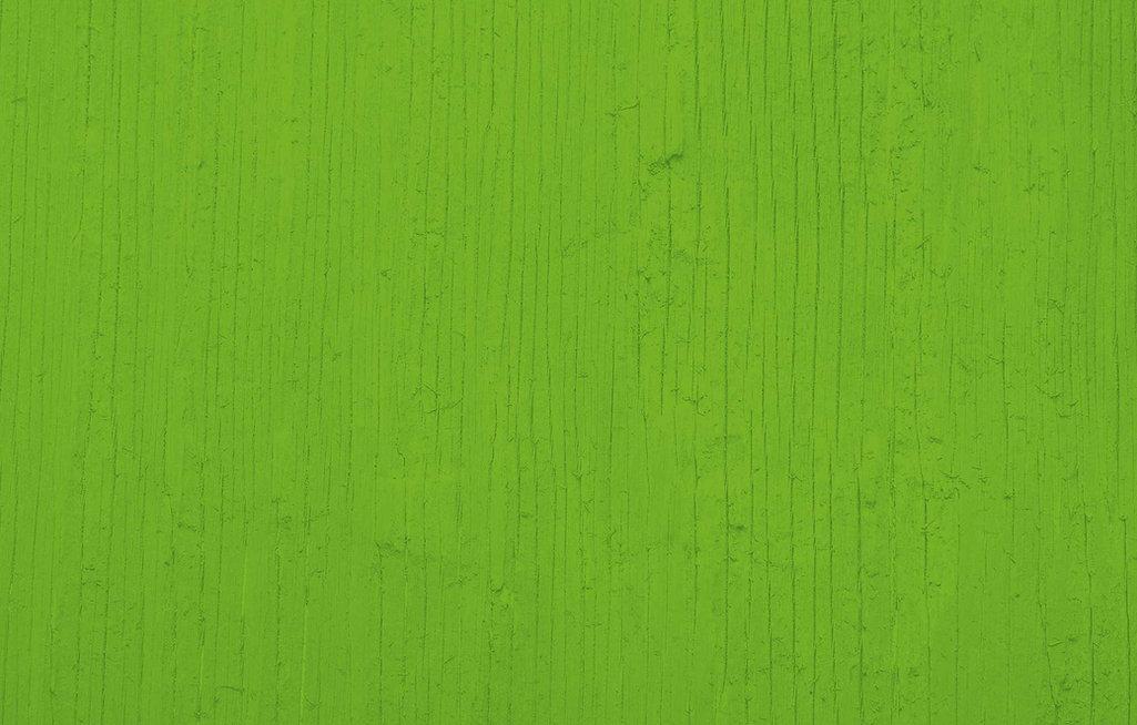 Levi_Master-Green-Woodgrain-Background.j