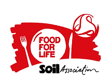 FFL-logo.png