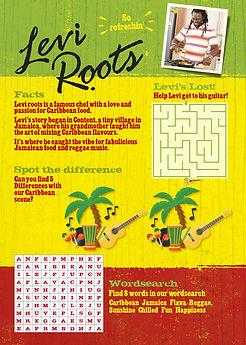 Levi-Roots-Funsheet.jpg