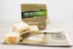 Green-Gourmet-Frozen-Sandwiches.jpg