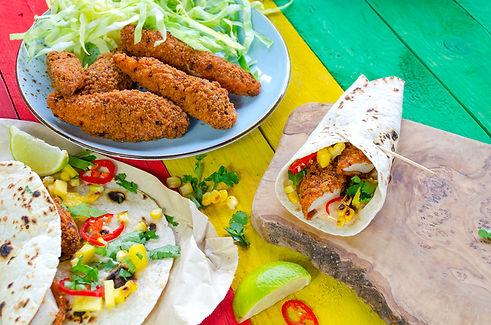 Caribbean-BBQ-Breaded-Chicken-Goujons-wr