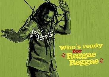 Levi-Roots-Presentation-booklet.jpg