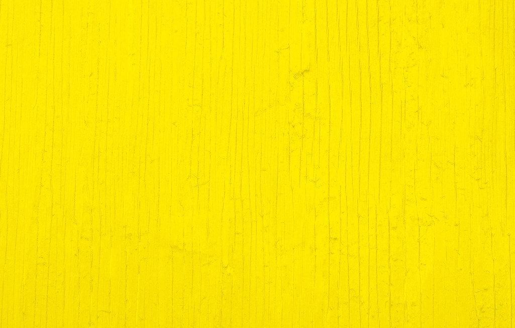 Levi_Master-Yellow-Woodgrain-Background.