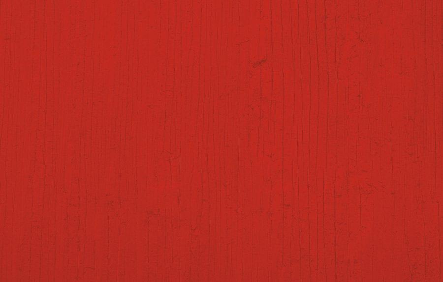 Levi_Master-Red-Woodgrain-Background.jpg