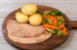 Turkey-Roast-Dinner-Final.jpg