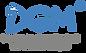dgm-logo.png