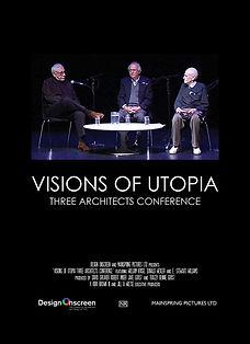 VISIONS OF UTOPIA RELEASE.jpg