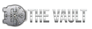 Web Vault Logo clean.png