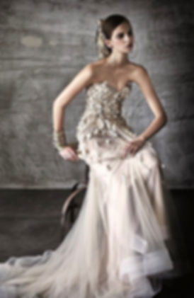 dang bridal_edited.jpg
