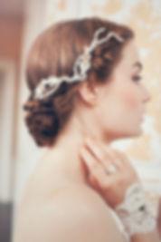 Wedding-Hair-Accessories-Vintage-33_edit
