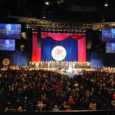 INAUGURAL CEREMONY AND BALL 2011 015.jpg