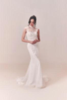 5409_dang_gown1_white_mermaid_highneck_l