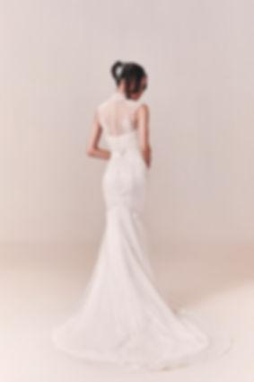 5408_dang_gown1_white_mermaid_highneck_l