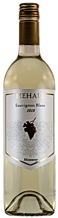 Mehale-LoRes-Bottle_Image.png