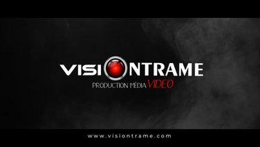 Démo reel 2019 Visiontrame