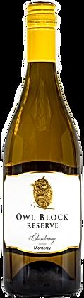 Owl_Block-Chardonnay.png