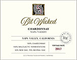 Chardonnay-Napa_Valley.jpg
