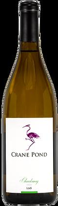 Crane_Pond-Chardonnay.png