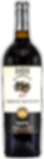 101_Barrels-Cabernet_Sauvignon-Napa_Vall