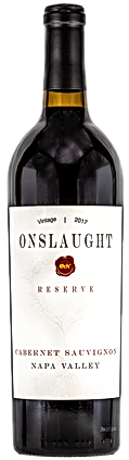 Onslaught_Cabernet_Sauvignon-Napa_Valley