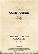 Commander-Front_Label.jpg