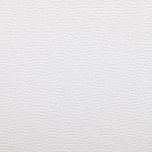 Art Paper Textured Background - Wave str