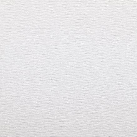 Art Paper Textured Background - Wave str