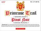 2017 Primrose_Trail-PN-Front_Label.jpg
