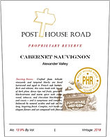 Post_House_Road-Front_Label-CabSauv.jpg