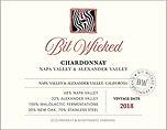 Chardonnay-Napa_Alexander_Valley-Front.j