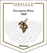 Mehale-Front Label.jpg