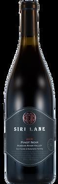 Siri_Lane-PN-LoRes-Bottle_Image.png