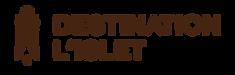 DI_logotype-bois-CMJN copie.png