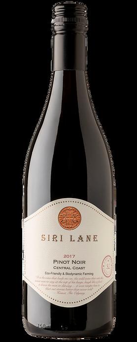 Siri_Lane-Pinot_Noir-central_coast-clipp