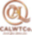 CALWTCo Logo