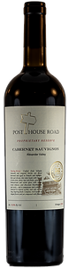 Post_House_Road-LoRes-Bottle_Image.png