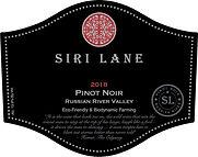 Siri_Lane-Front Label.jpg