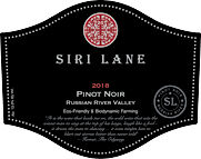 Siri_Lane-Front Label.jpg